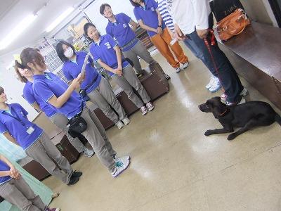 2012_0923blog0007.jpg