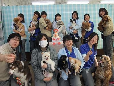 monjiro110101.jpg
