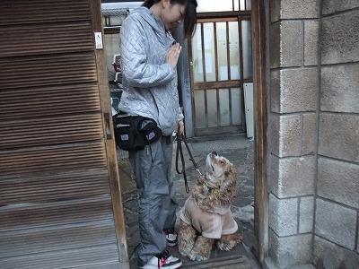 monjiro110109.jpg