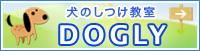 犬のしつけ教室DOGLY東京